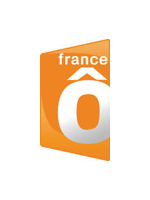 franceo
