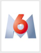 m6-logo