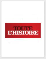 toute_lhistoire_logo