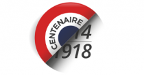 logo_centenaire