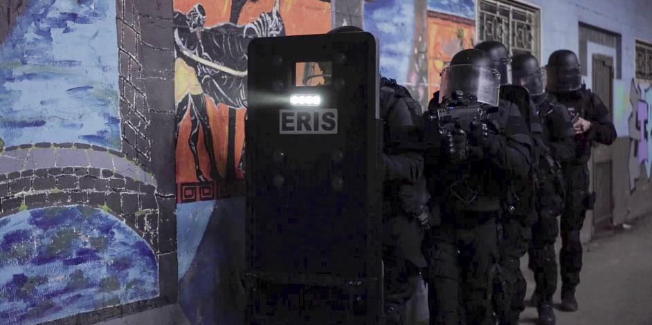 eris-2020-04-22-11h21m54s153