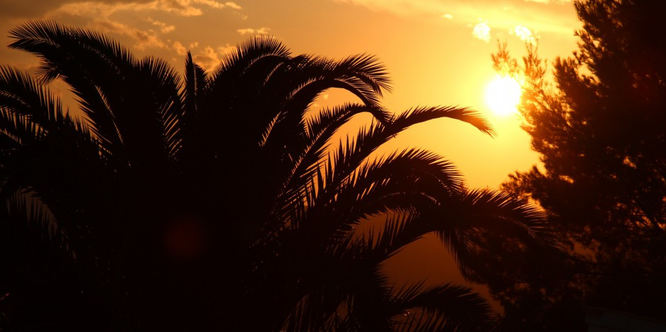 sunset-2085797_1920